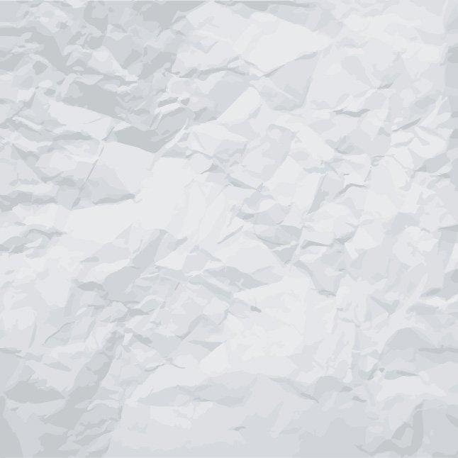 crumpled-paper-vector.jpg