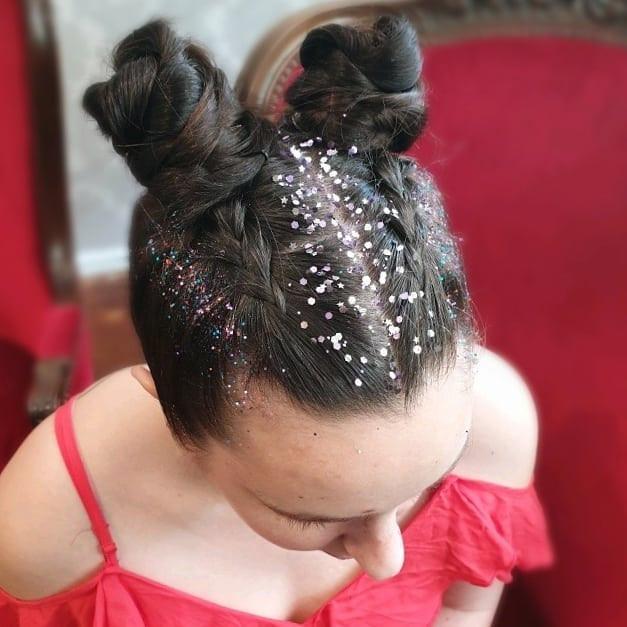 Festival Hair.jpg