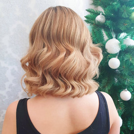 Eloise Curls.jpg