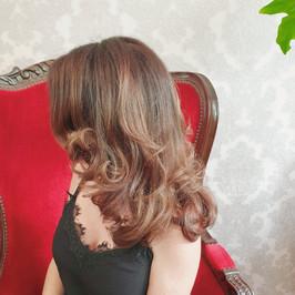 Curls More.jpg