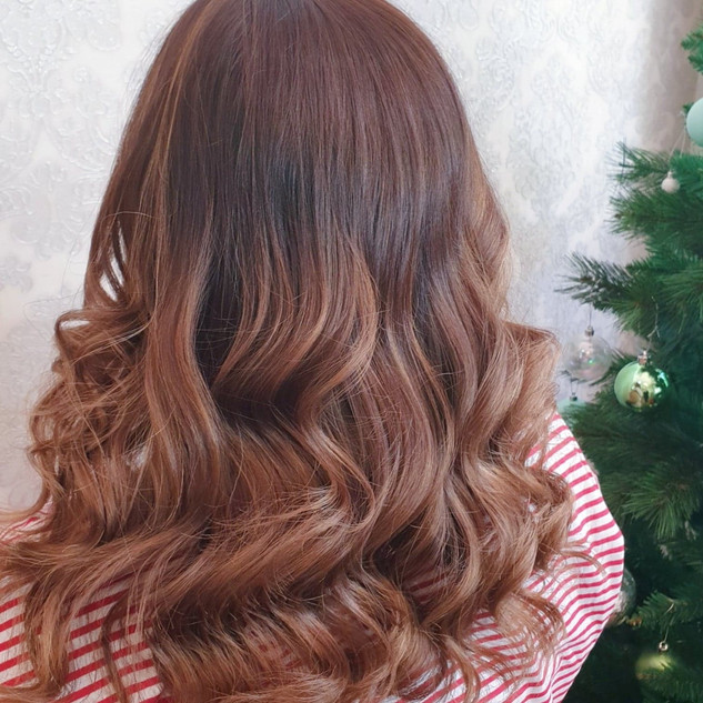 Closer Curls.jpg