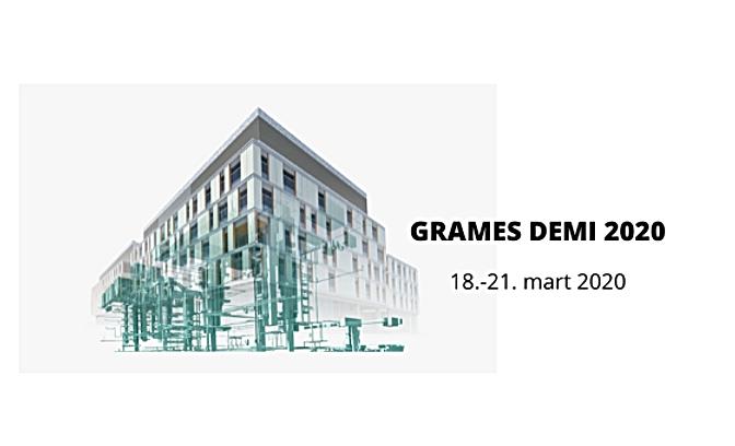 GRAMES_DEMI_2020_–_kopija.png