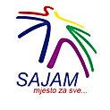 banjalučki sajam logo