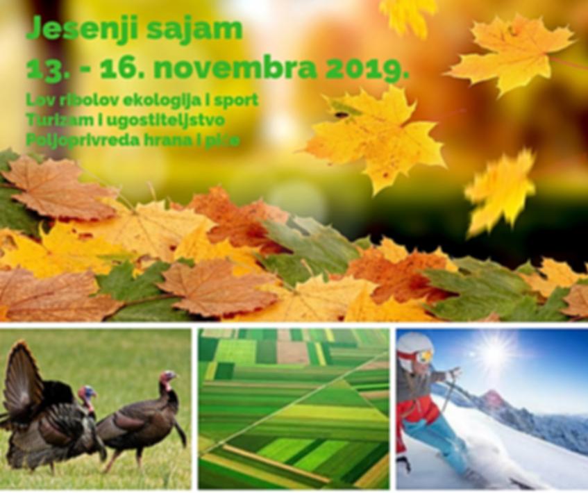 Jesenji sajam (1).png