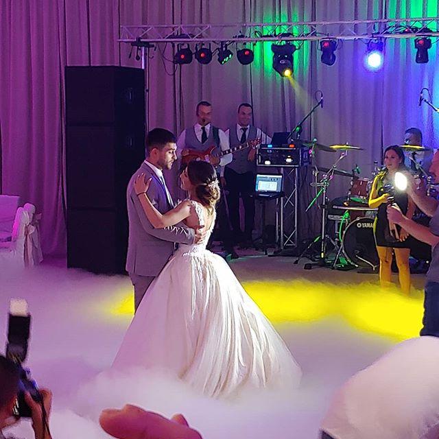 #nedelja #svadba #mladenci