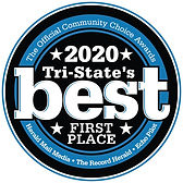 Tri-State's Best first place.2020.jpg