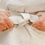 white belt.jpg