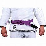 purple belt.jpg