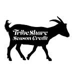 TribeShareSeasonCredit.png