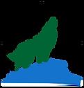wolfe-logo-transparent.png