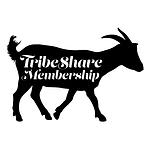 TribeShareMembership.png
