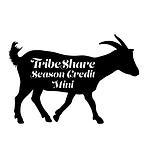TribeShareSeasonCreditMini.png