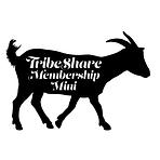 TribeShareMembershipMini.png