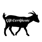 TribeShareGiftCertificate.png