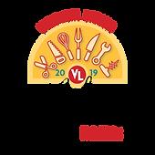 MiVA-winner-logo.png