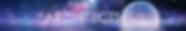 Screen Shot 2020-04-24 at 7.48.09 PM.png