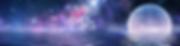 Screen Shot 2020-04-24 at 7.49.37 PM.png