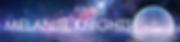 Screen Shot 2020-04-24 at 7.50.09 PM.png