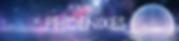 Screen Shot 2020-04-24 at 7.49.16 PM.png