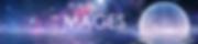 Screen Shot 2020-04-24 at 7.47.30 PM.png