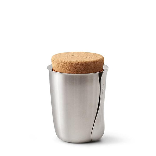 THERMOS POT ISOTHERME