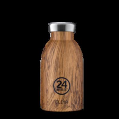 PETIT THERMOS 24 BOTTLES (330 ml)