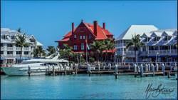 Keywest , Floride