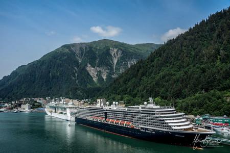 Port de Juneau