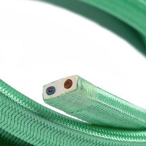 Câble électrique pour Guirlande VENDU au mètre