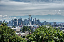 Seattle , Washington