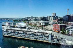 Port de Seattle