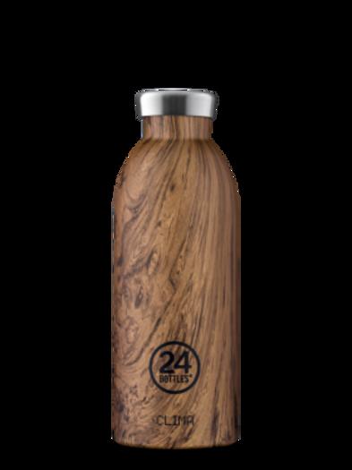 THERMOS 24 BOTTLES (500 ml)