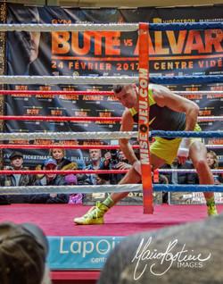 Lucian Buté