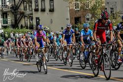 Grand Prix Cycliste 2013