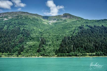 Juneau , Alaska