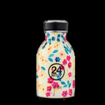 PETITE GOURDE 24 BOTTLES (250 ml)
