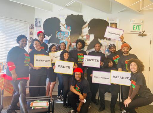 HCN Celebrates Black History
