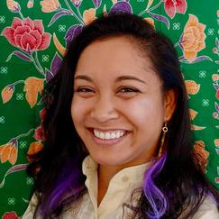 Dr. Hazel Benigno
