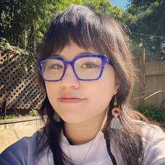 June Lin-Arlow