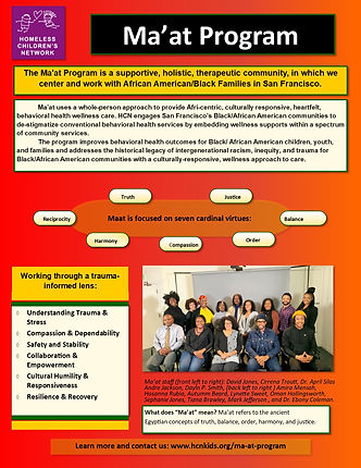 New Ma'at Program One Page (2).jpg