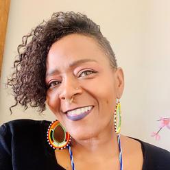 Monique Francene Mack