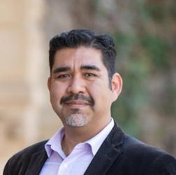 Victor Aguayo