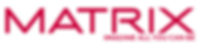 matrix logo.png