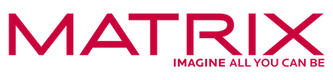 matrix logo.png
