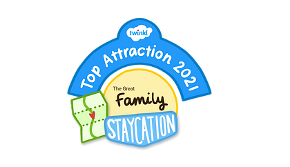 Staycation Top Attraction Badge.png