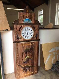 dino clock2.jpg