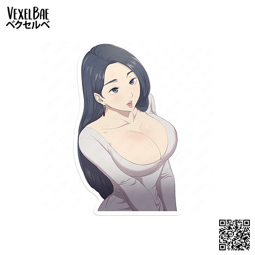 Doumi - Jung Sul Hee v1