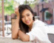 tumblr_oddcmePmMe1vfzk3po2_1280.jpg