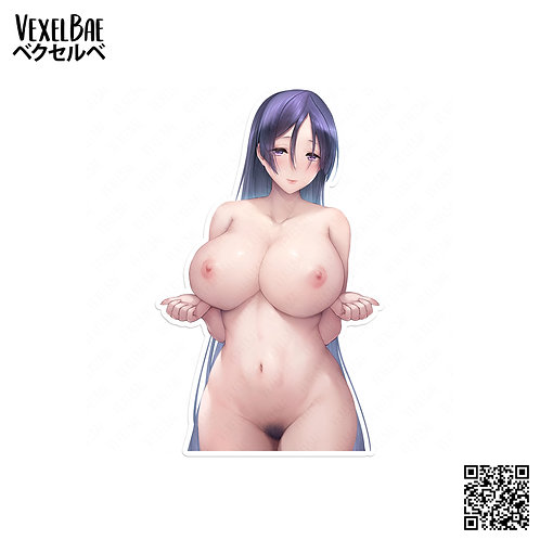 Fate Grand Order - Minamoto no Raikou (Berserker) v23 [Kuavera]