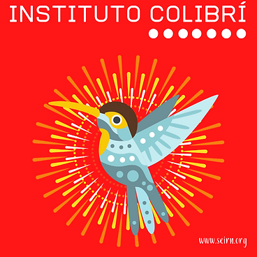 ColibríRojo.png